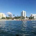 Photo of Holiday Resort & Spa Guam