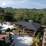 Imagen de Coron Westown Resort