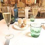 Foto de Restaurante Duran