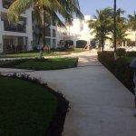 Photo of Beachscape Kin Ha Villas & Suites