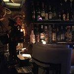 Photo of Adhere 13th Blues Bar