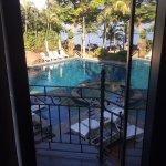 Photo of Porto Pacuiba Hotel