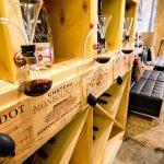 Umbra Winery