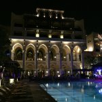 Photo of Shangri-La Hotel, Qaryat Al Beri, Abu Dhabi