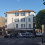 Photo of La Place Hotel Antibes