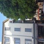 Foto di La Place Hotel Antibes