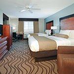 La Quinta Inn & Suites Santa Rosa-bild