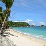 Photo of Ilig Iligan Beach