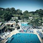 Photo of Hotel Oasi Castiglione