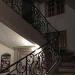 Photo of Hotel de Guise