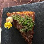 Photo of Restaurant Art et Galets