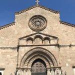 サンフランチェスコダッシジ教会