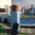 Foto de Hotel Jorge I