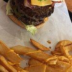Photo of Burger Wave