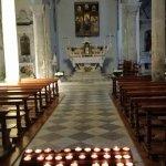 Photo of Chiesa di San Lorenzo