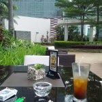 Foto de Mandarin Oriental, Jakarta