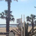 Foto di Hotel Sol Playa