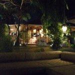 Photo of Suksema Sushi Bar
