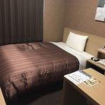 ホテルルートイン鯖江
