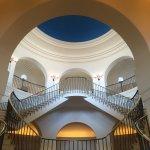 Anassa Hotel Foto