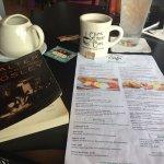 Foto Olive Street Cafe