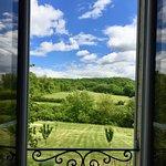 Photo de Petit Clos Chambres d'hôtes