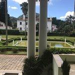 Hotel Solar do Império Foto