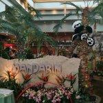 Photo of Mandarin Restaurant