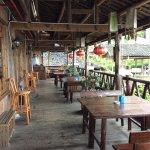 Photo de Longji Star-wish Resort