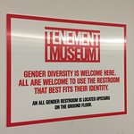 Foto de Tenement Museum