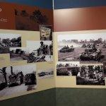 Foto de Museo memorial de la Batalla de Normandía (Musee Memorial de la Bataille de Normandie)