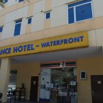 Photo of Fragrance Hotel - Waterfront