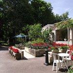 Photo of Citotel Hotel d'Avallon Vauban
