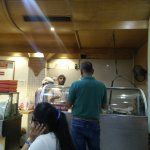 Foto de Mithaas vegetarian restaurant