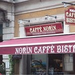 Photo of Norin Caffe Bistro