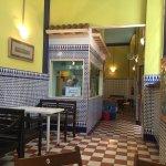 Foto de El Cocinero de Damasco