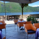 Photo of Gelateria Bar Lago