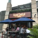 Photo of Grand Central Bar & Grill