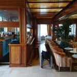 Photo de Hotel Milano