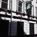 George Hotel in Hull