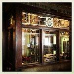 Broad Ripple Brew Pub Foto