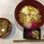 Photo of Ichiban Japanese Restaurant