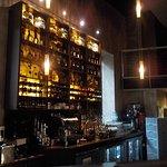 Cafe 4 Bar
