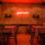 Broadway Restaurant