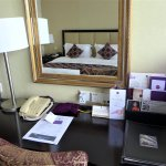 Photo of Grand Mercure Shenzhen Oriental Ginza