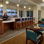 Hilton Garden Inn Portland/Lake Oswego Photo