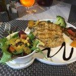 Foto de La Cucaracha-Tex Mex-Grill