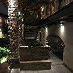 Photo of Hotel Mulino Grande