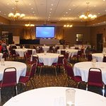 Foto de Best Western Pembroke Inn & Conference Centre