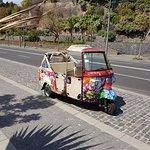 Photo of Tuk Madeira City Tours